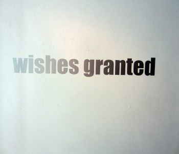04Wishes