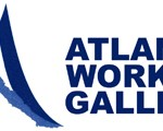 atlanticworks
