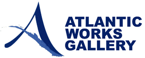 Atlantic Works Gallery
