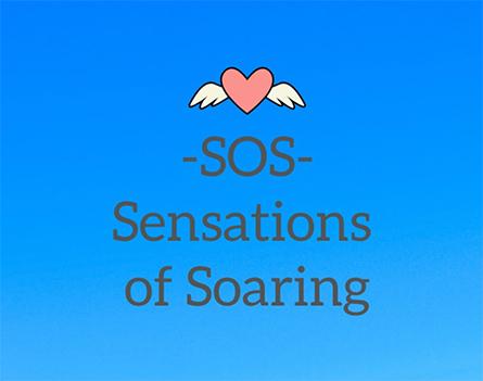 SOS - Sensations of Soaring