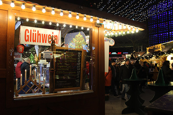 Berlin Christmas Markets 5