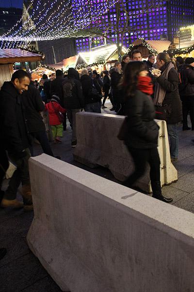 Berlin Christmas Markets 9